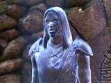 Ингол