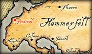 Хаммерфел2