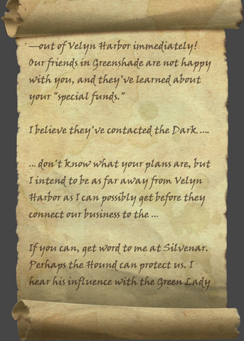 File:A Letter to the Mayor 1 of 2.png