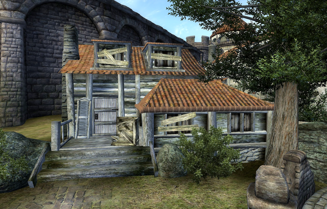 File:Abandoned House (Anvil).png