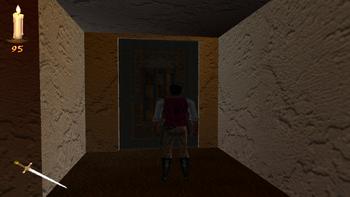Atak na Pałac 6 (Redguard)
