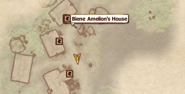 File:Biene Amelion's HouseMaplocation.png