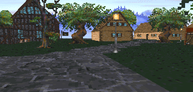 File:Cromtown Rock (Daggerfall).png