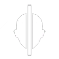 Hall of Mirrors Lane icon.png