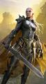 High Elf avatar 3 (Legends).png