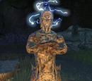 Hollow Watchman
