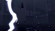 Inside Reaper's Lair