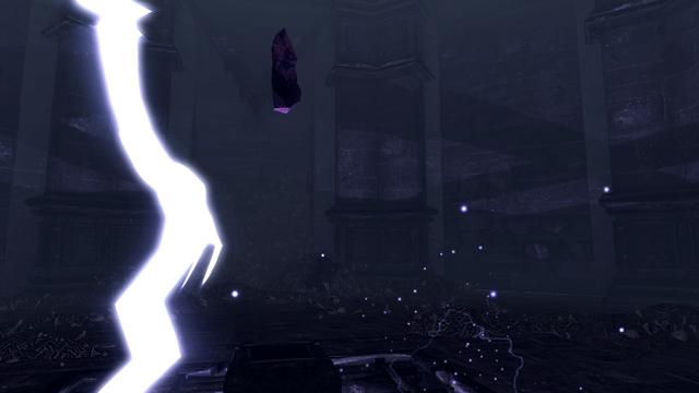 File:Inside Reaper's Lair.png