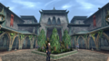 Mournhold-palace-exterior.png