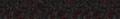 Oblivion Portal Background.png
