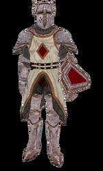 RelicsOfTheCrusader