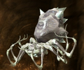 Scroll exploding frost spider.png