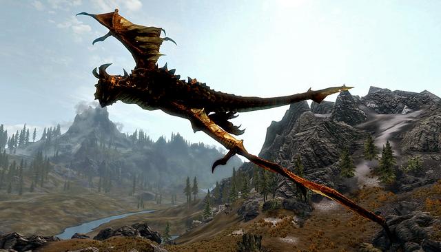 File:Soaring Elder Dragon.png