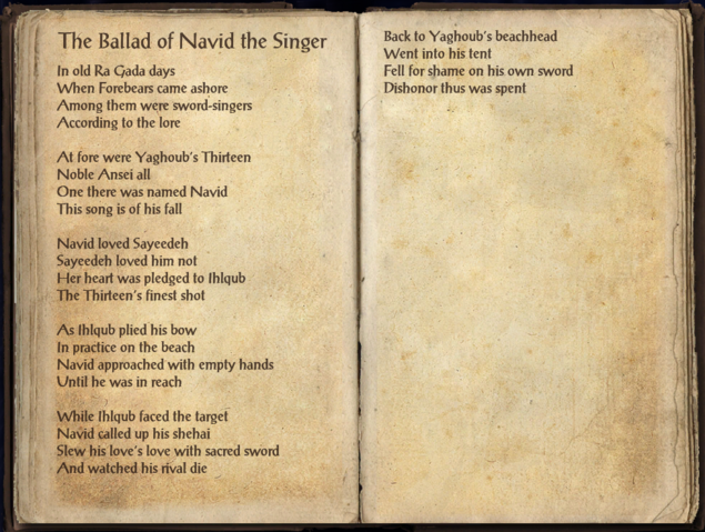 File:The Ballad of Navid the Singer.png