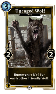 Uncagedwolf