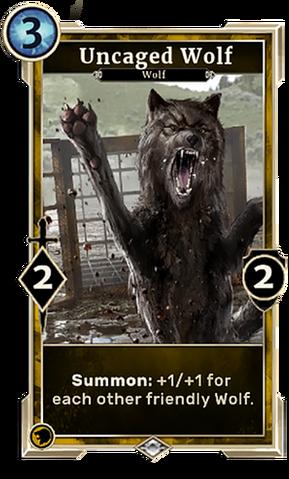 File:Uncagedwolf.png