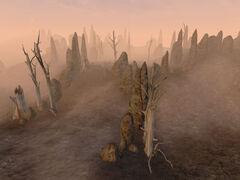 Бал Исра (Morrowind)