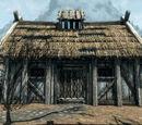 Дом Хеймскра