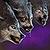 Иконка достижения (Крепость Лунного Охотника 14)