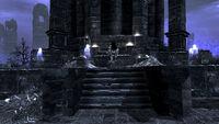 Каирн Душ - Хранитель 2