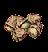 Орех железного дерева (иконка)