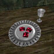 Рубины (Morrowind) 01