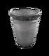 Серебряная чашка 1