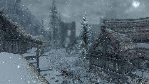 800px-SR-place-winterhold (1)