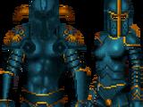 Plate Armor (Arena)
