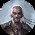 Bosmer avatar 4 (Legends).png