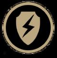 Breakthrough icon (Legends).png