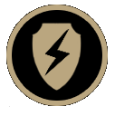 Breakthrough icon (Legends)