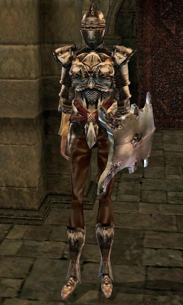 Cania Mico | Elder Scrolls | FANDOM powered by Wikia