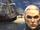 Capitaine Ciranya