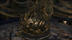 Clockwork City ESO Exterior (1)