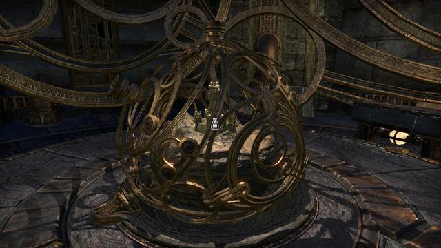 File:Clockwork City ESO Exterior (1).png