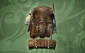 Creation Club Adventurer's Backpack.png