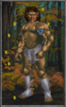 Daggerfall Leather Armour.png