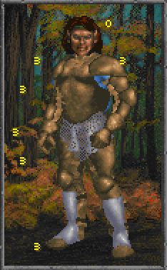 File:Daggerfall Leather Armour.png