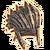 Dark Seducer Helmet Icon