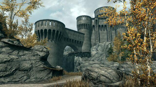 File:Dawnguard-fort.jpg
