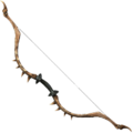 Dragonbow.png