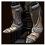Gear altmer heavy feet d