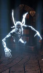 Ghost (Online)