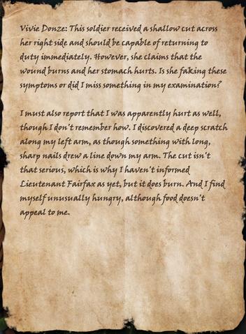 File:Healer Heloise's Notes 3.png