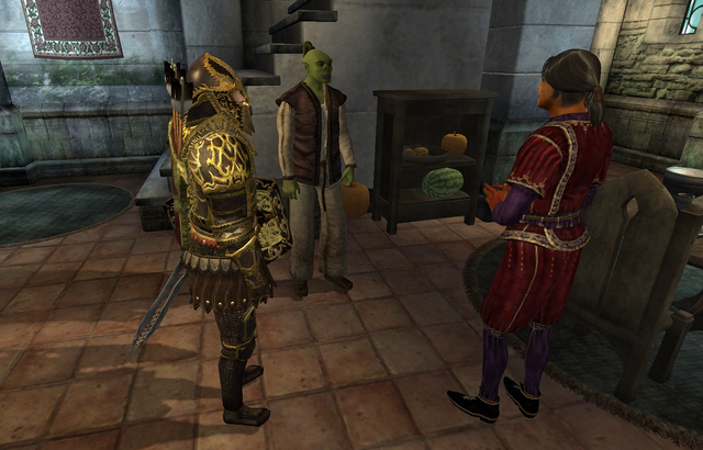 File:Imperial Corruption Witnesses.png