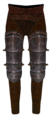 Iron Greaves (Oblivion).png