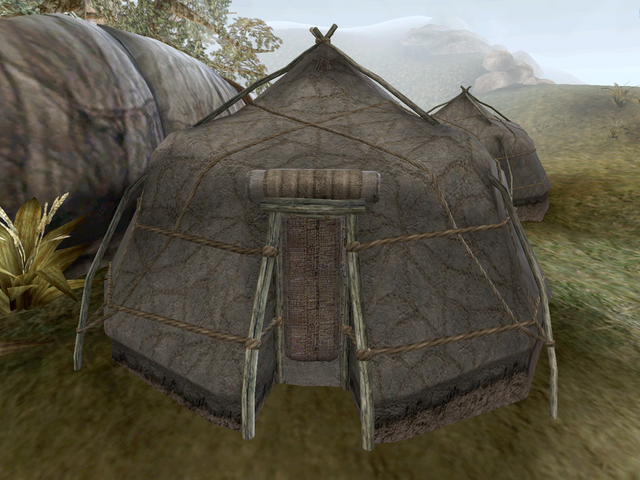 File:Kuda's Yurt.png
