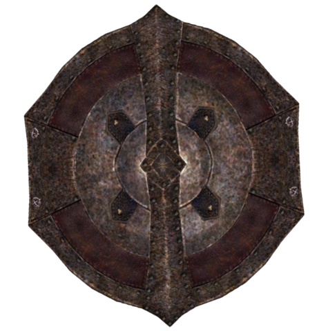 File:Legion Shield.png