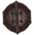 Legion Shield